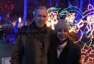 wayne-cooper-and-sonya-christian-at-calm-lights-dec-28-2016