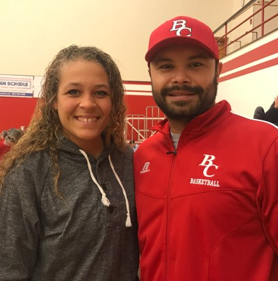 coach-vayron-martinez-and-his-girlfriend-jan-21-2017