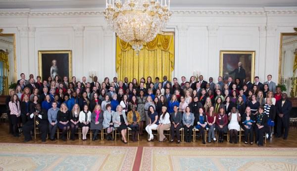 whitehouse_healthycampuschallengewinningschools