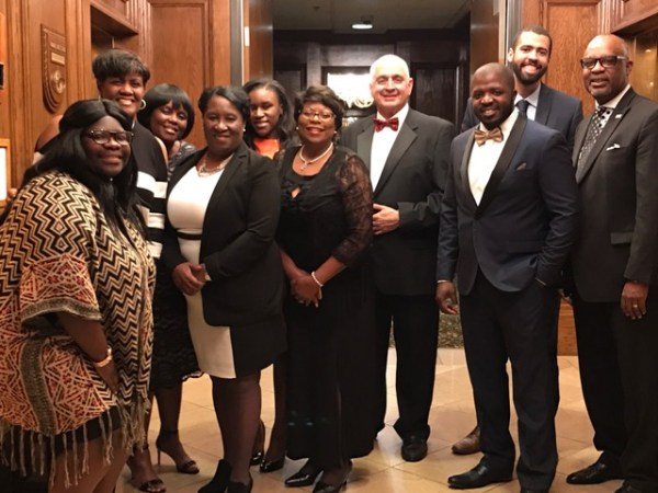 bc-at-the-black-chamber-gala-feb-23-2017