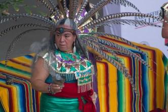 Chicano Latino Pre-Commencement 2017