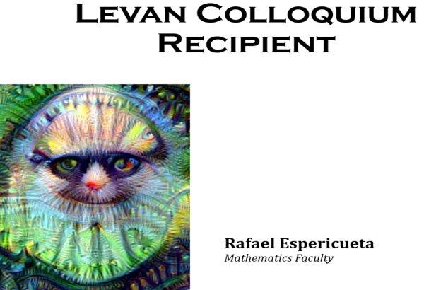 Rafael Espericueta Levan Faculty Colloquim May 12 2017.png