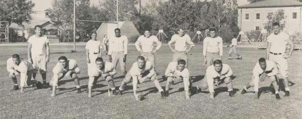 BCFootball1949