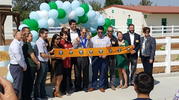 Grimmway Academy Ribbon Cutting in Shafter Sep 16 2017.jpg