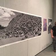 Jones Art Gallery (3)