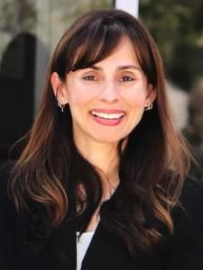 Sonya Christian Fall 2012