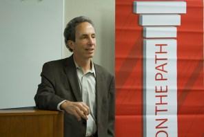 Tom Epstein