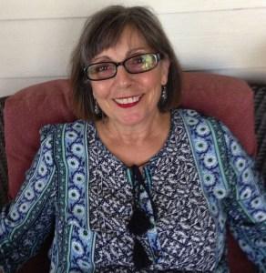 Karen Sallee
