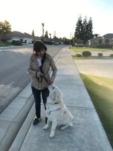 Sonya and Neo Nov 10 2017