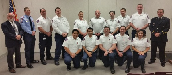 paramedic-grads-fall-2017-2.jpg