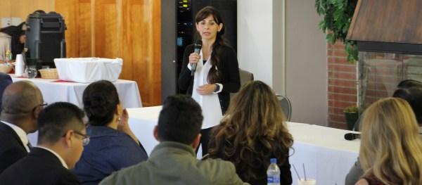Sonya Christian Latino Leaders Breakfast Nov 30 2017.jpg