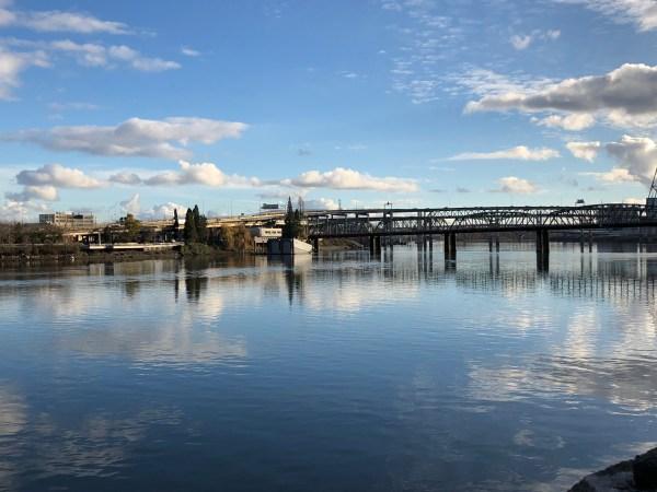 Portland Jan 6 2018.jpg