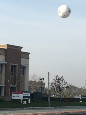bc sw balloon