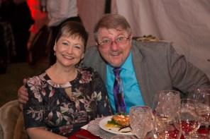 BCSterlingSilver Wendy and John Gerhold