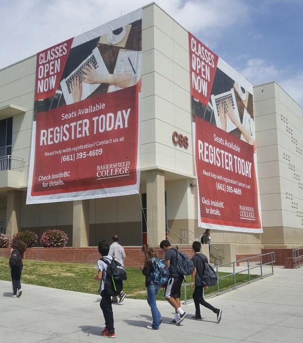 BC Enrollment Banner (4)