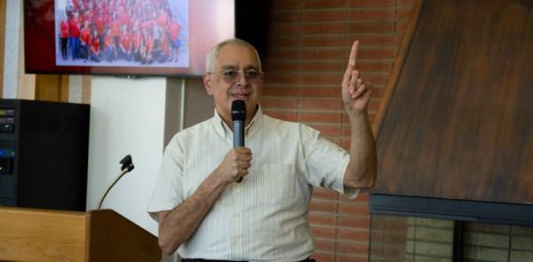 Dr. Zav Dadabhoy