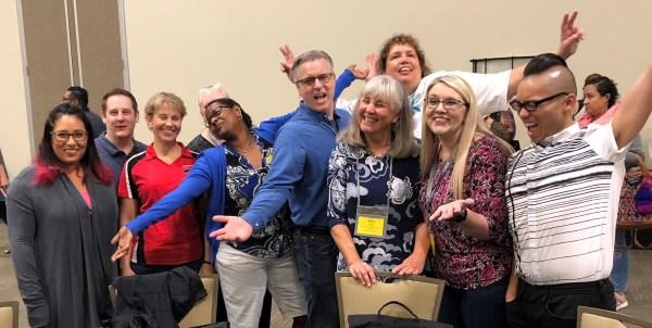 BC Team at Curriculum Institute July 2018.jpg