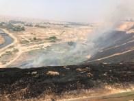 Bluffs Fire 2018 (3)