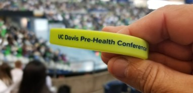 UCD Pre Health (1)