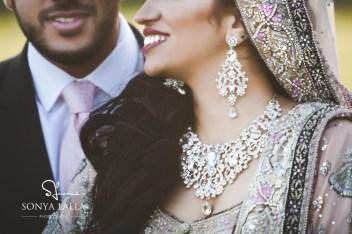 Dallas South Asian wedding by Sonya Lalla Photography