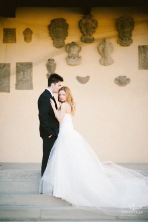 Florence wedding photographer - Sonya Lalla Photography-13