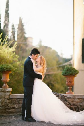 Florence wedding photographer - Sonya Lalla Photography-14