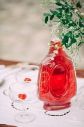 Florence wedding photographer - Sonya Lalla Photography-4