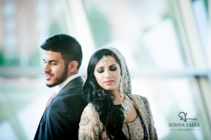Dallas south asian wedding photographer- Sonya Lalla-43