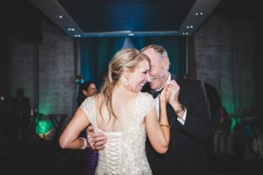 Saint-Louis-wedding-photographer-Sonya-Lalla-100