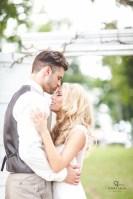 fotografo matrimonio firenze-93