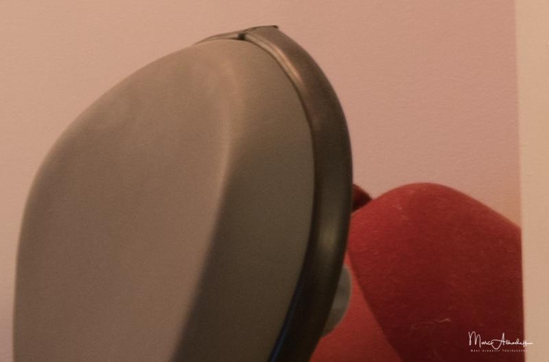 FE 16-35mm F4 ZA OSS at 28 mm - 4,0 s à ƒ - 8,0 à ISO 100-597-2