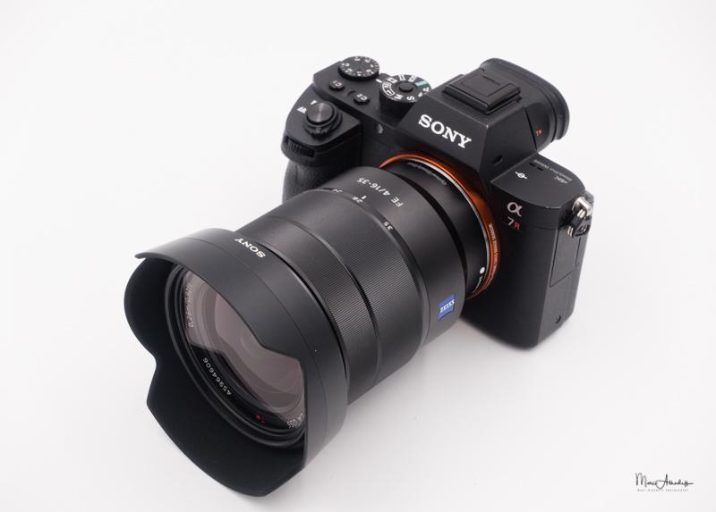 Sony FE1635Z-106
