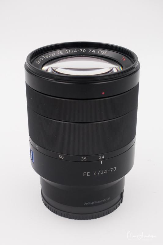 Sony FE2470Z-102