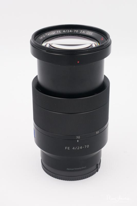 Sony FE2470Z-105