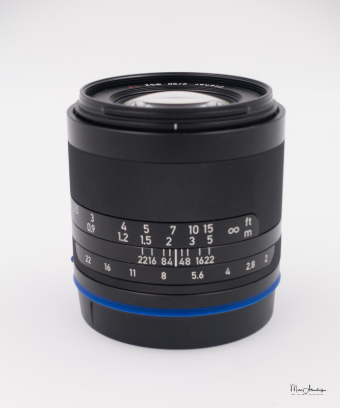 Zeiss Loxia 50 mm F2-003