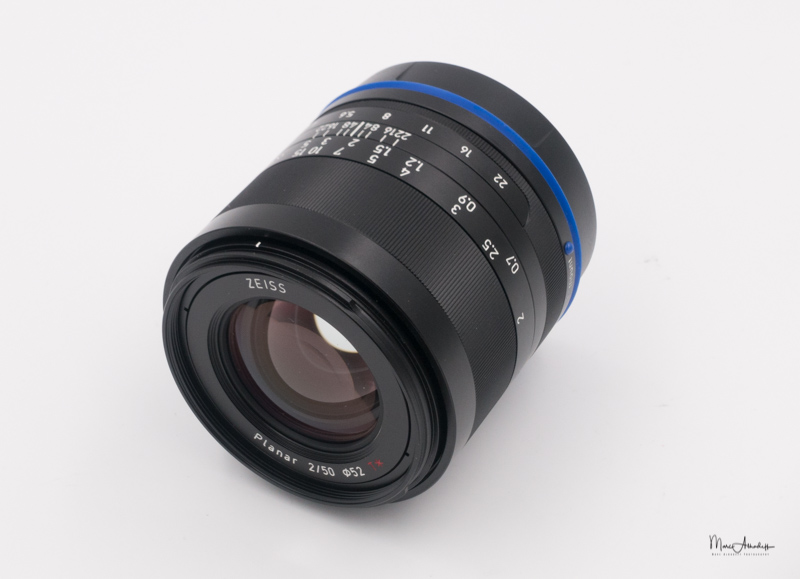Zeiss Loxia 50 mm F2-005
