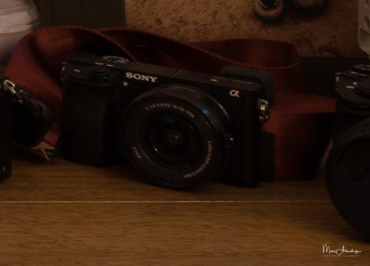 FE 28mm F2 at 28 mm - 1,3 s à ƒ - 5,6 à ISO 100-382