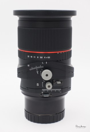 Samyang 24mm F3.5 - Tilt Shift-115