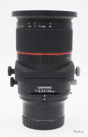 Samyang 24mm F3.5 - Tilt Shift-118