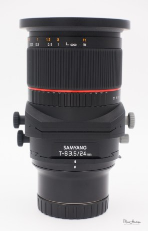 Samyang 24mm F3.5 - Tilt Shift-118