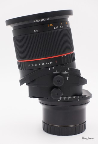 Samyang 24mm F3.5 - Tilt Shift-123