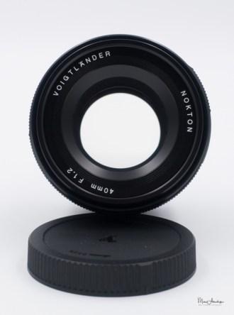 24-70mm F1.8-2.8 at 23.9 mm - ¹⁄₈₀ s à ƒ - 7,1 à ISO 125-109