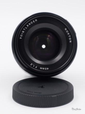 24-70mm F1.8-2.8 at 23.9 mm - ¹⁄₈₀ s à ƒ - 7,1 à ISO 160-111