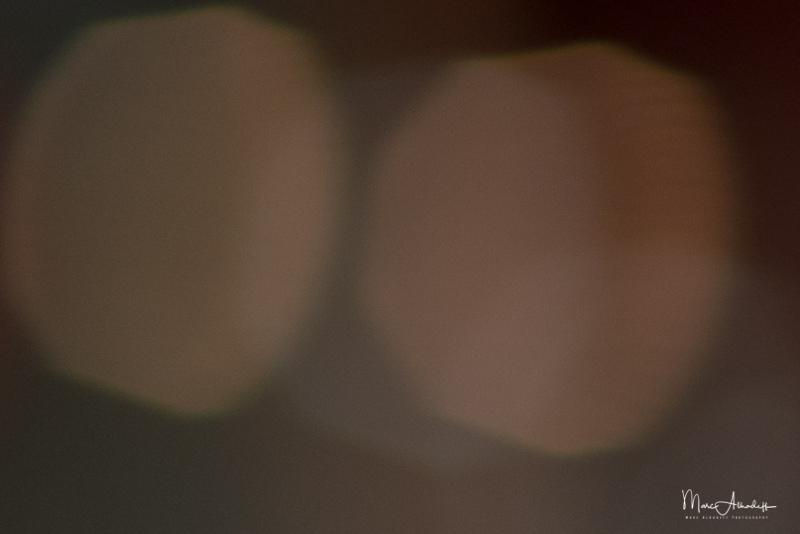 Voigtlander NOKTON 40mm F1.2 Aspherical at 40 mm - ¹⁄₁₂₅ s à ƒ - 1,6 à ISO 100-289-3