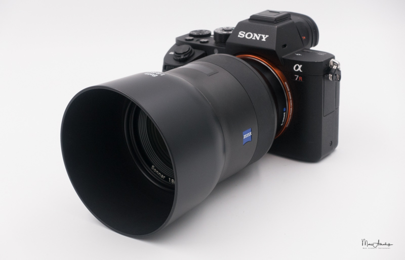 Zeiss Batis 85mm F1.8-007
