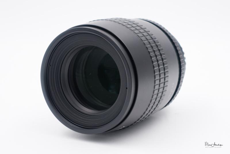 Lensbaby Velvet 85mm F1.8- -6