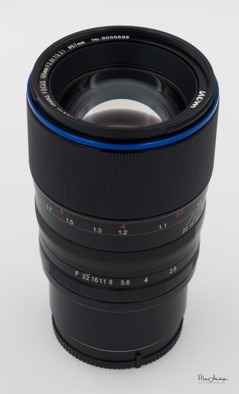 Laowa 105mm F2 STF- ISO 125 --002