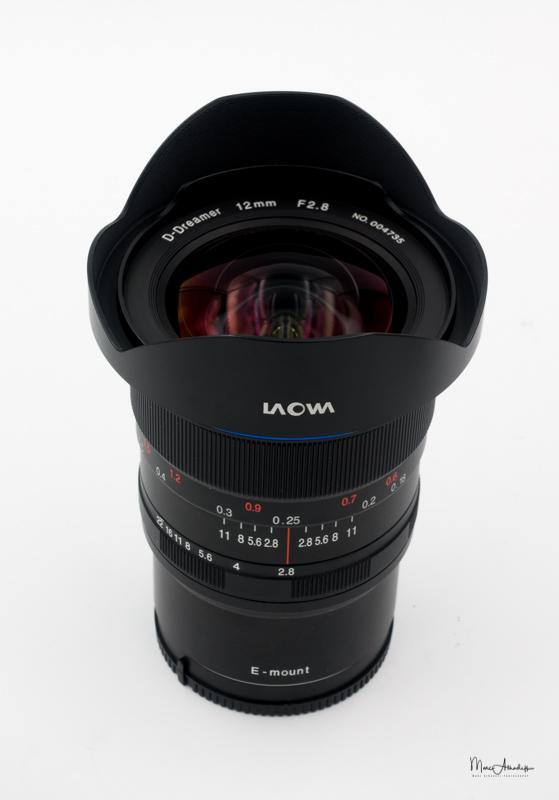 Laowa 12mm F2.8 Zero D- ISO 125 --004