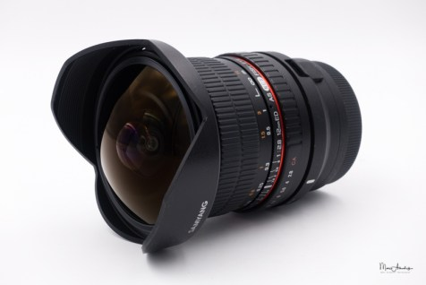 Samyang 12mm F2.8 ED NCS Fisheye-6