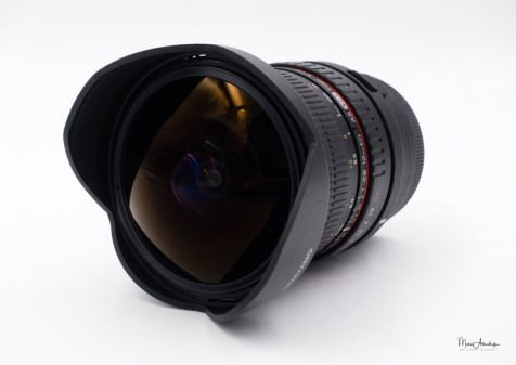 Samyang 12mm F2.8 ED NCS Fisheye-7